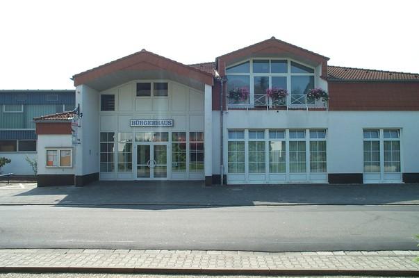 l_fld98_buergerhaus-gdh.jpg
