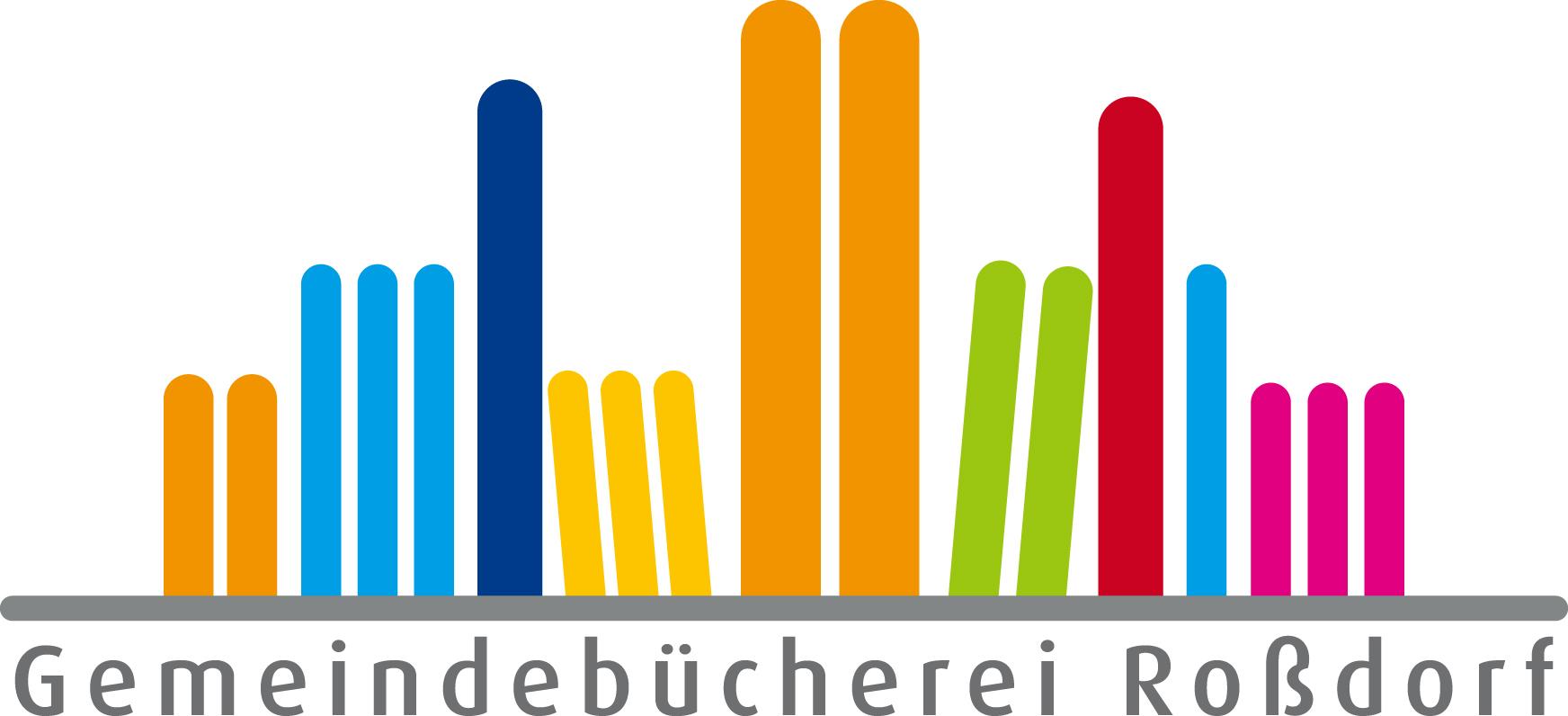 LOGO GB Rossdorf RGB